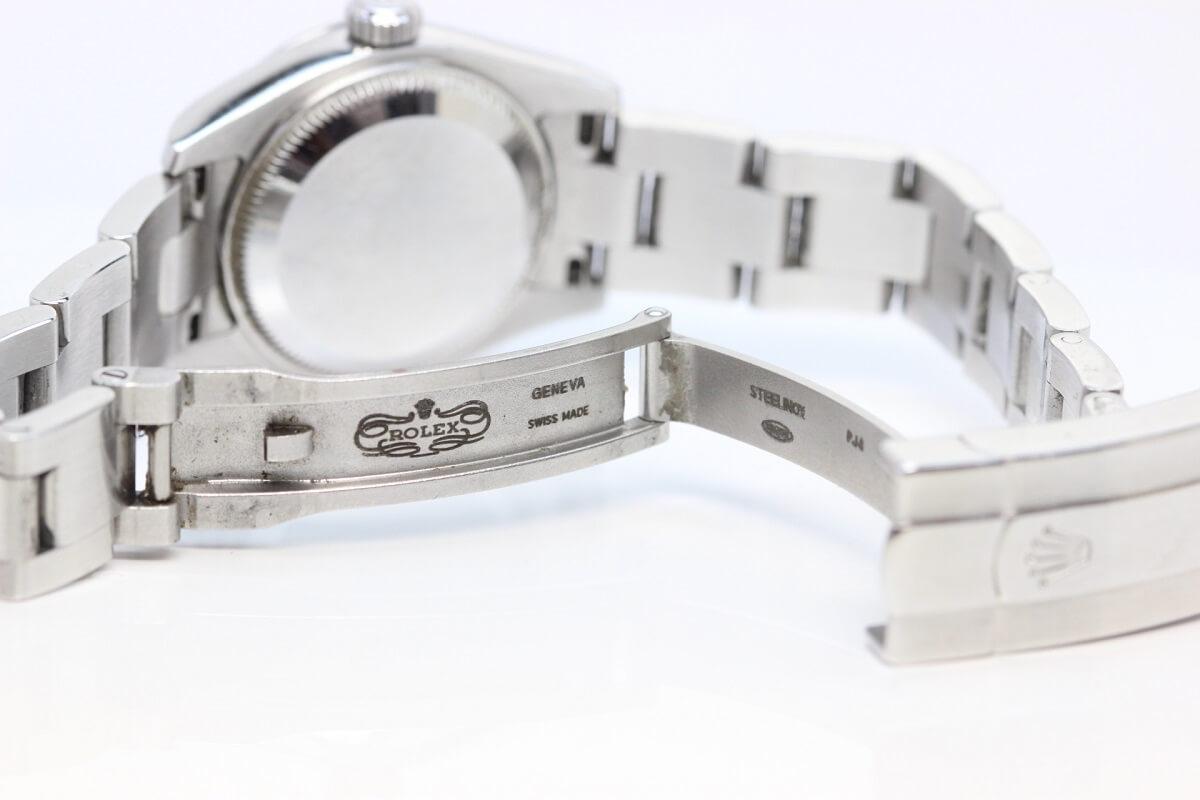 rolex-176200-clasp