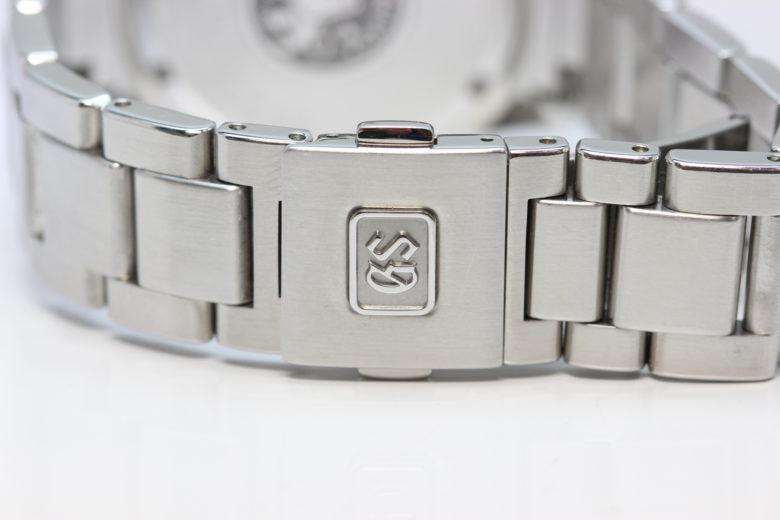 sbgx065 バックル閉