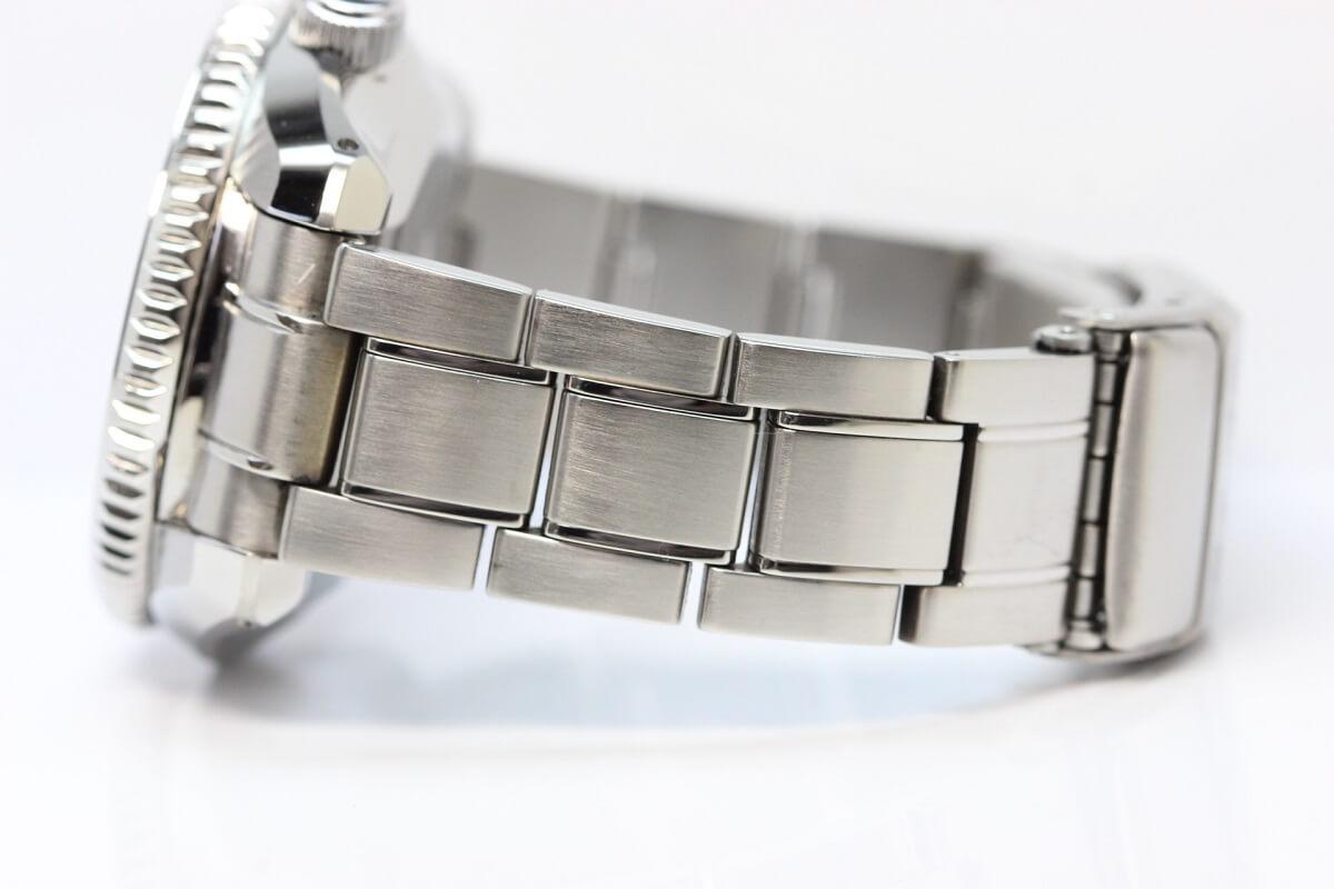 seiko-sbdx017-bracelet