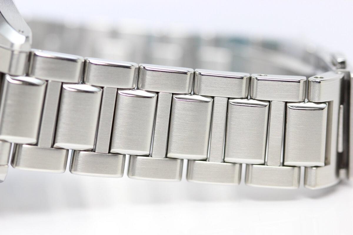 seiko-sbgv235-bracelet
