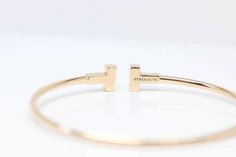 tiffany-t-narrowwire-bracelet-inside